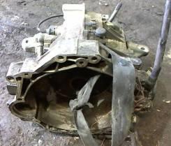 АКПП. Audi 80, 8C/B4. Под заказ