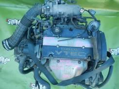 Двигатель HONDA ACCORD