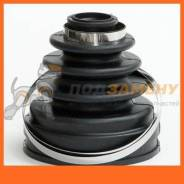 Пыльник привода 5825 / FB2120
