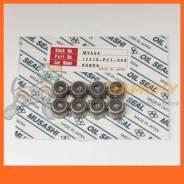 Колпачки маслосъёмные комплект MUSASHI / MV504