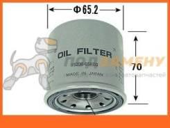 Фильтр масляный VIC / C224