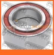 Подшипник ступичный передний (43x79x38x41) FEBEST / DAC4379004138