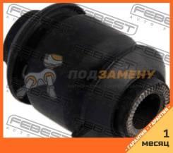 Сайленблок передний переднего рычага FEBEST / TAB436. Гарантия 1 мес.
