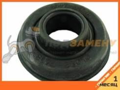 Втулка тяги Tenacity (1125) ASMTO1061 TENACITY / ASMTO1061. Гарантия 1 мес.