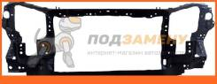 Рамка кузова MAZDA PREMACY 99-05 SAT / STMZ550090