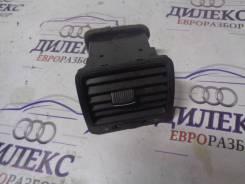 Дефлектор воздушный VW Golf V Variant 2003-2009, правый