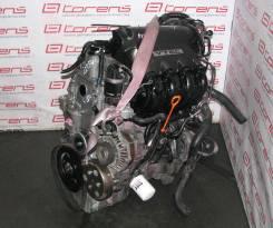 Двигатель HONDA L15A для Airwave. Гарантия, кредит.