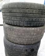 Toyo Garit G4. Зимние, без шипов, износ: 70%, 3 шт