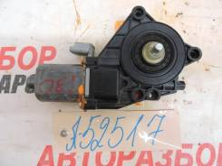 Мотор стеклоподъемника Hyundai i30 1 (FD) 2007-2012г