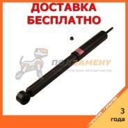 Амортизатор газовый задний правый KYB 344410