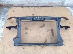Панель приборов. Audi A3, 8P1, 8P7, 8PA