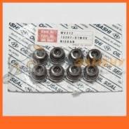 Колпачки маслосъёмные комплект MUSASHI / MV212