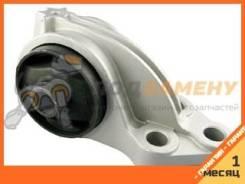 Подушка двигателя TENACITY / AWSMA1073. Гарантия 1 мес.