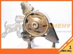 Подушка двигателя TENACITY / AWSTO1080. Гарантия 1 мес.