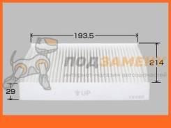 Фильтр салонный VIC AC-108E