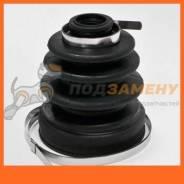 Пыльник привода 5825 / FB2133