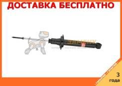 Амортизатор газовый задний правый KYB / 341274. Гарантия 36 мес.