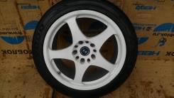 Супер ковка BMW Taneisya 17''5*120 4диска. 8.0x17, 5x120.00, ET35