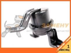 Подушка двигателя TENACITY / AWSMI1095. Гарантия 1 мес.