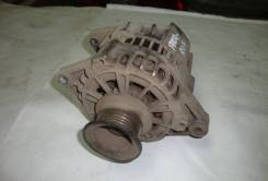Генератор. Daewoo Nexia, KLETN Двигатели: A15MF, A15SMS, F15MF, G15MF