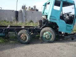 Покупаем грузовики и спецтехнику в любом состоянии