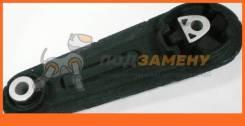 Подушка двигателя RR RENAULT/DACIA/LOGAN/MEGANE II/SCENIC II 1.4-1.6 03- SAT / ST8200014933