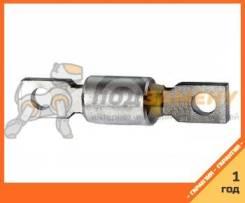 Сайлентблок передней подвески нижнего рычага передний Точка опоры 2062300 ТОЧКАОПОРЫ / 2062300. Гарантия 12 мес.