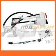 Фильтр топливный HONDA 16010-SAB-000