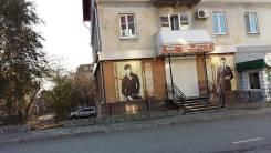 Сдам нежилое помещение на Ленинской 50 кв. м в Находке. 50 кв.м., улица Ленинская 14, р-н Ленинская