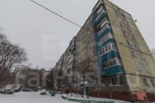 3-комнатная, улица Краснофлотская 26. агентство, 59 кв.м.