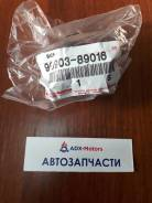 ВТУЛКА АМОРТИЗАТОРА 2ШТ НА А/М 90903-89016
