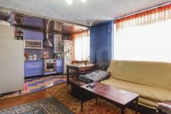 4-комнатная, проспект Ленина 9. Центральный, агентство, 83 кв.м.