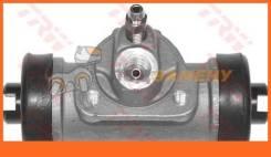 Цилиндр тормозной задний TRW / BWF241
