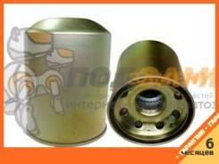 Фильтр гидравлический SAKURA / HC2702.