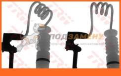Датчик износа задний MERCEDES W163 ML430, W463 G320CDI (комплект -2шт) GIC200 TRW / GIC200