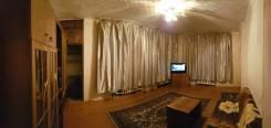 2-комнатная, улица Щербакова 9. Центр, 64 кв.м.