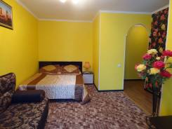 1-комнатная, бульвар Амурский 47. Центральный, 32 кв.м.
