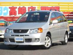 Nissan Liberty. автомат, 4wd, 2.0, бензин, б/п, нет птс. Под заказ