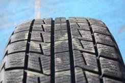 Bridgestone ST30. Зимние, без шипов, износ: 10%, 2 шт