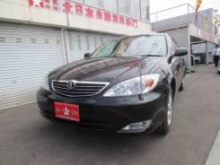 Toyota Camry. автомат, 4wd, 2.4, бензин, б/п, нет птс. Под заказ