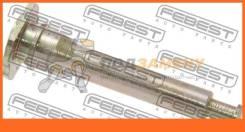 Втулка направляющая суппорта тормозного переднего FEBEST / 0174MCV20F