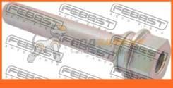 Втулка суппорта FEBEST 0174-NZE120F