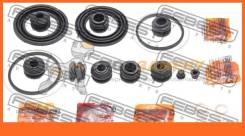 Ремкомплект суппорта тормозного переднего FEBEST / 0175ET196F