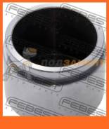 Поршень суппорта тормозного переднего FEBEST / 0176ACV40F