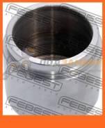 Поршень суппорта тормозного переднего FEBEST 0176-AE190F