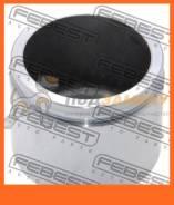 Поршень суппорта тормозного переднего FEBEST / 0176NZE121F
