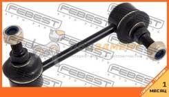 Тяга стабилизатора задняя правая FEBEST / 0223V35RR. Гарантия 1 мес.