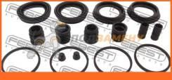 Ремкомплект суппорта тормозного переднего FEBEST 0275-Y61F