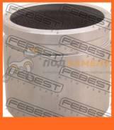 Поршень суппорта тормозного переднего FEBEST / 0276N15F
