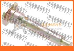 Втулка направляющая суппорта тормозного переднего FEBEST / 0374RD5LF